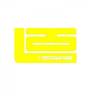 L2S015: Demos - The Dirty Way E.P