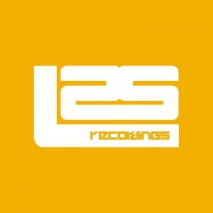 L2S025: Touch - The Rain (inc 4 Remixes)