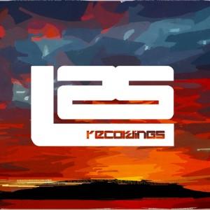 L2S030: CJ Reign - U Know