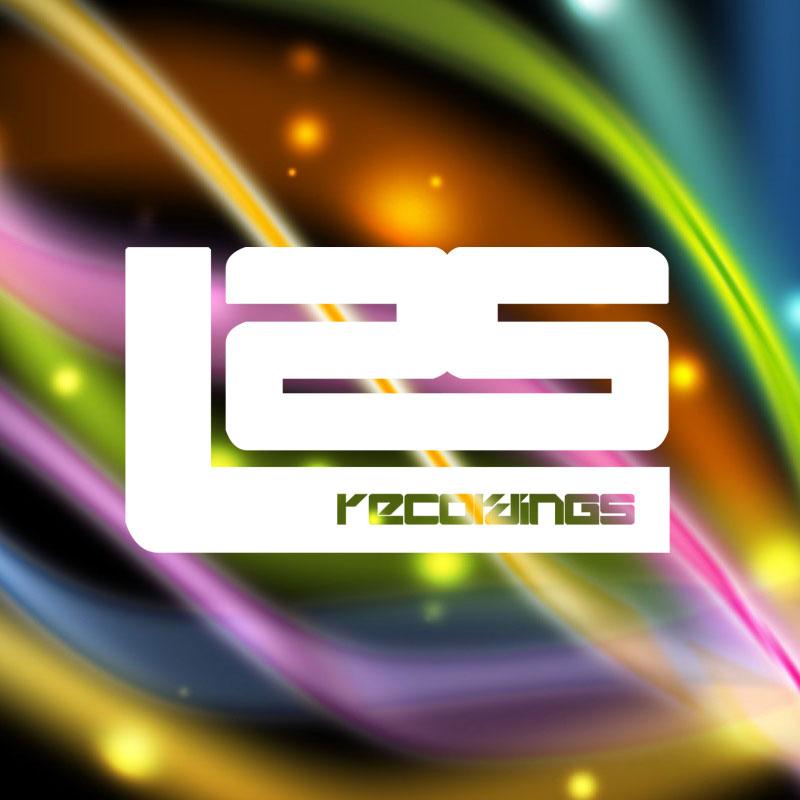 L2S036: Various Artists - Dimensionz E.P