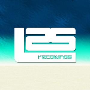 L2S046: Submerse & ReSketch - Get Away