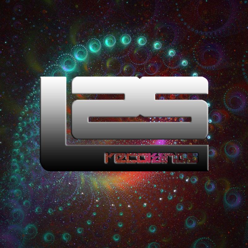L2S053: Troy Gunner - No More Tears E.P