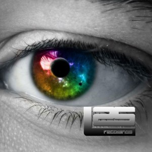 sharp eyes. l2s061: gage \u2013 sharp eyes e.p