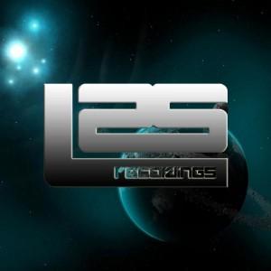 L2S063: Whistla - Fluidic Space E.P
