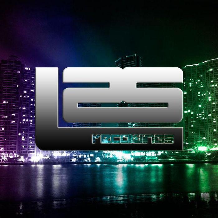 L2S064: Viers - Night