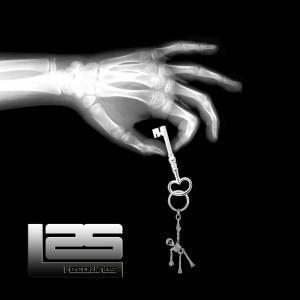 L2S070: Blind Prophet - Skeleton Key E.P