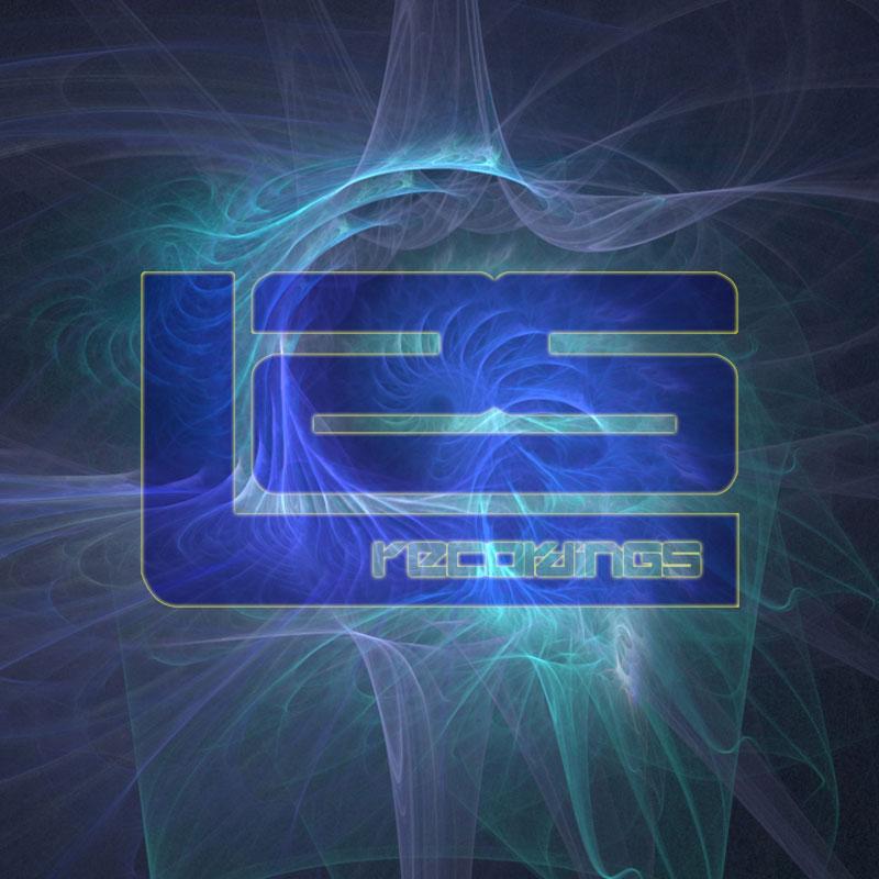 L2S072: Foxx - Sorrows E.P