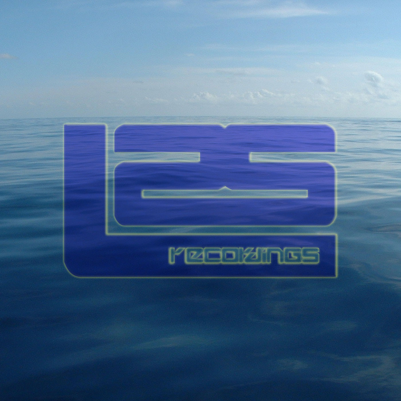 L2S080: MileZ - Perfectly Still