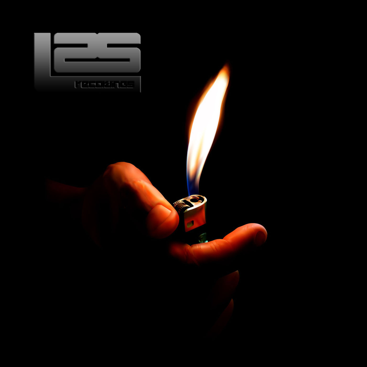 L2S084: An Expresso - Lost Lighters E.P