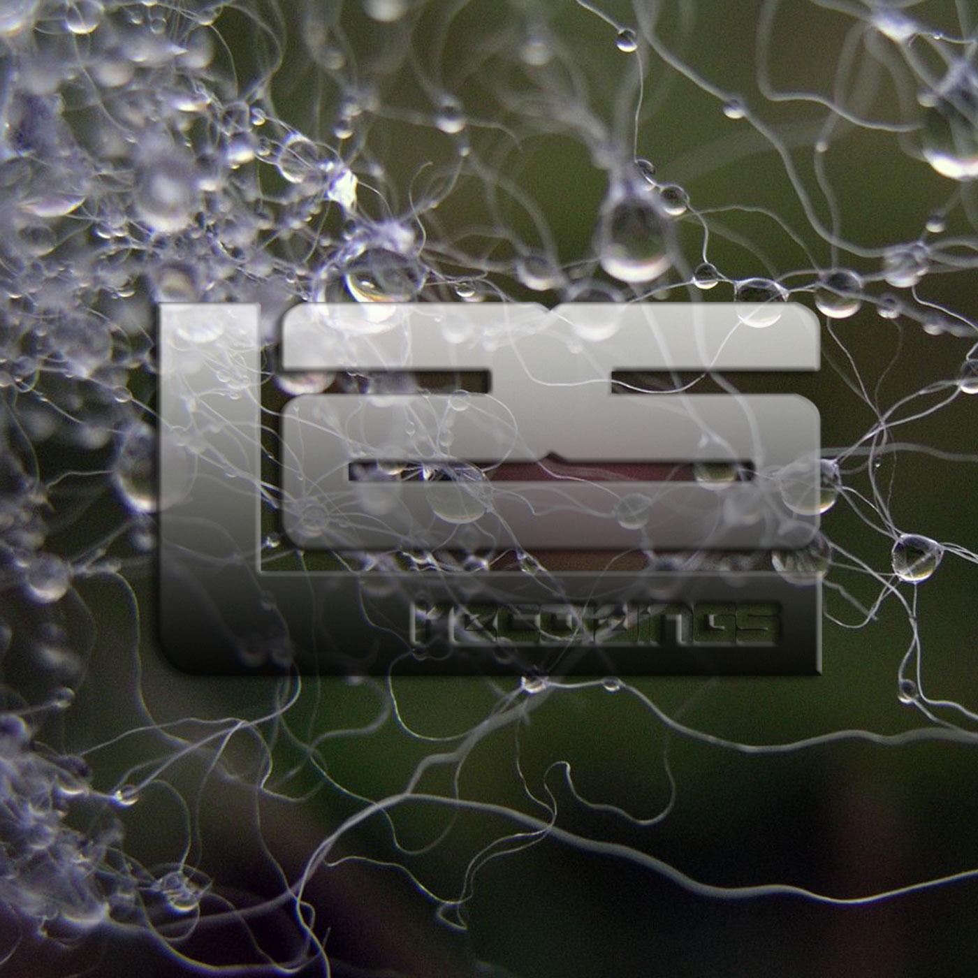 L2S086: BunZer0 - Wet Wool