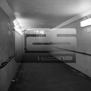 L2S091: Bob Citrus - Ways Of The Underground