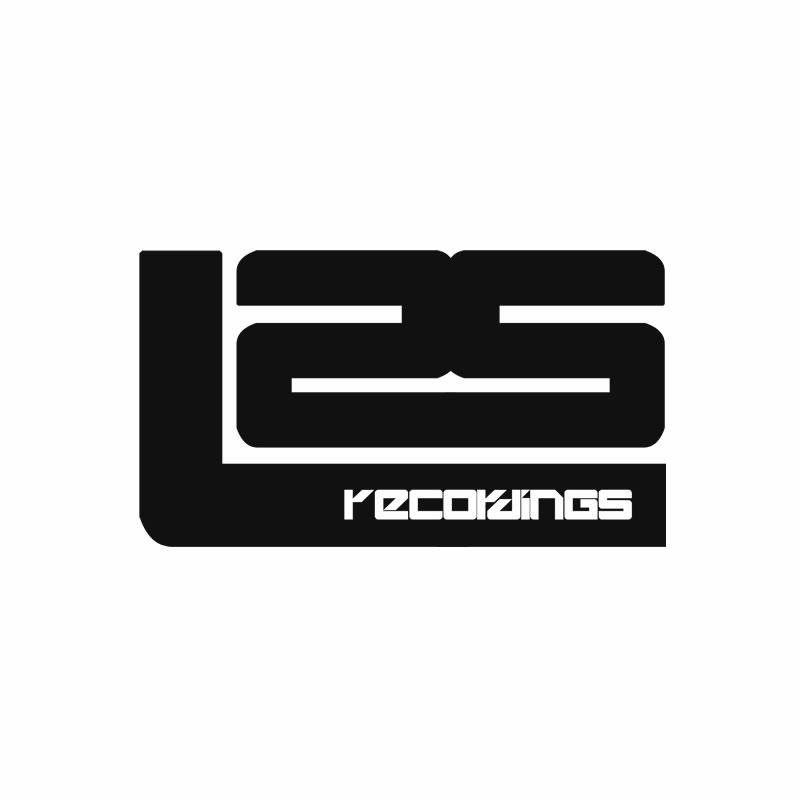 L2S010: Submerse - 2RU Groove