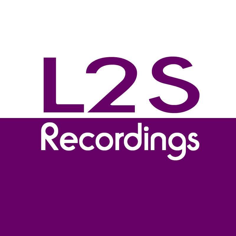 L2S008: M2J - Silent Running