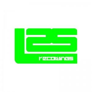 L2S011: Whistla - Swivel Like You Mean It