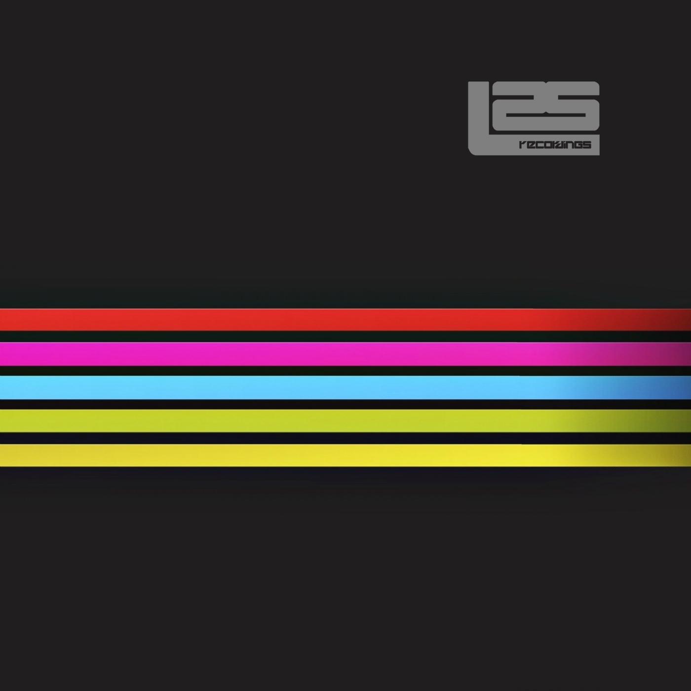 L2S094: Elias Smith - Love 4 U