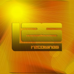 L2S095: Shagos feat Jay Dizzle - Set Me Free