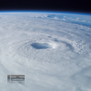 L2S114: CJ Marshall - Hurricane