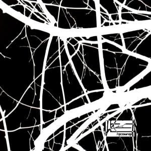 L2S121: Mokujin - Mojo EP