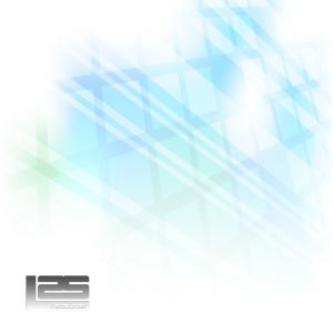 L2S125: Lojt - Heaven