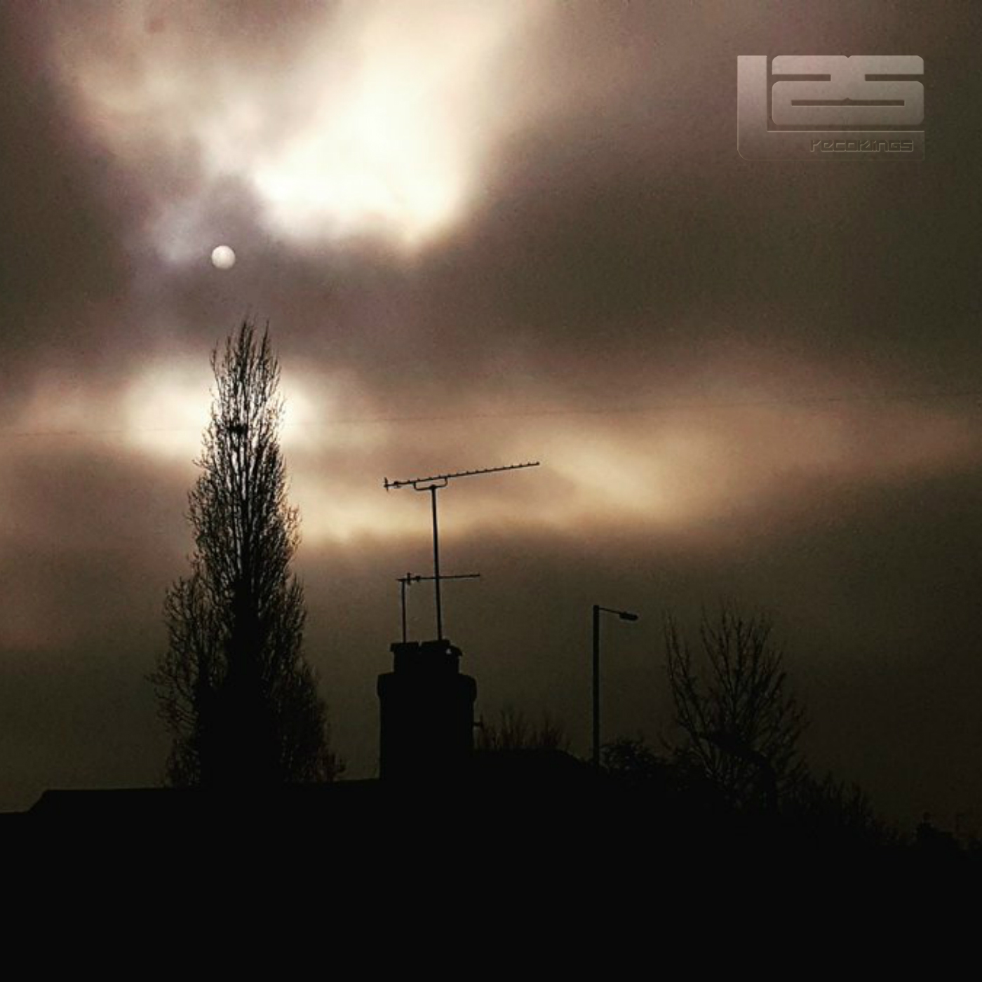 L2S131: Mokujin - FM Don EP