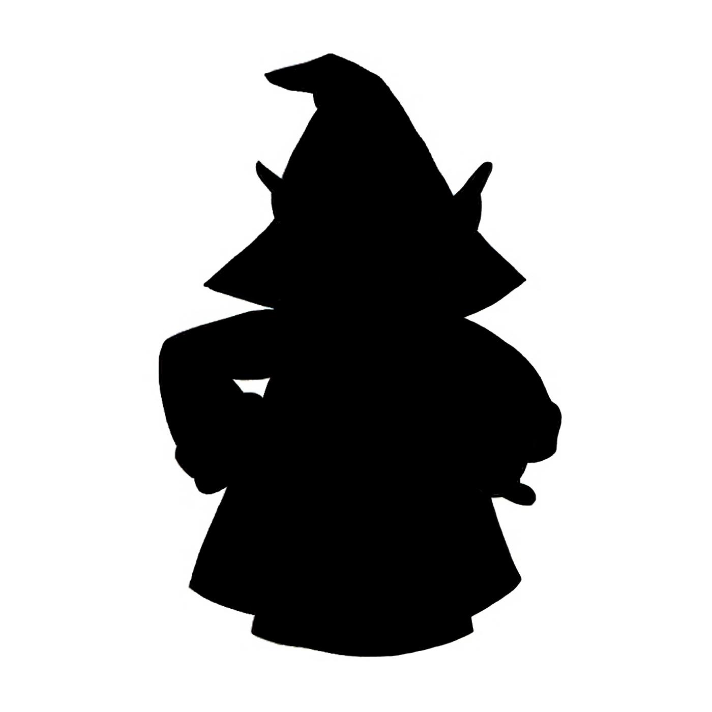 L2S132: Orko - Hiding In Plain Sight EP