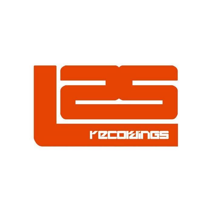 L2S014: Cosmic Revenge - Psychic E.P