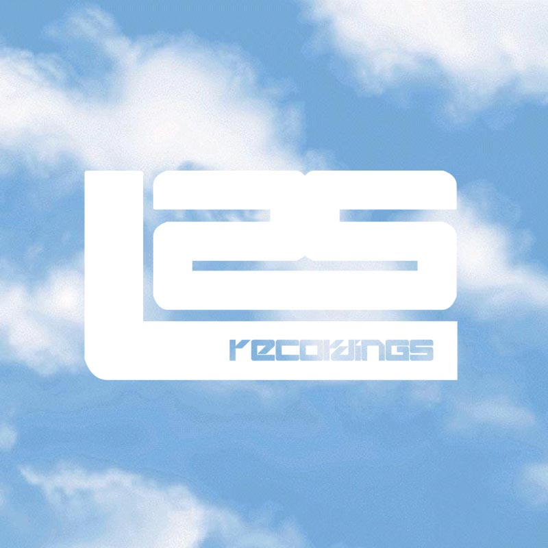 L2S032: Submerse - Dreamin E.P