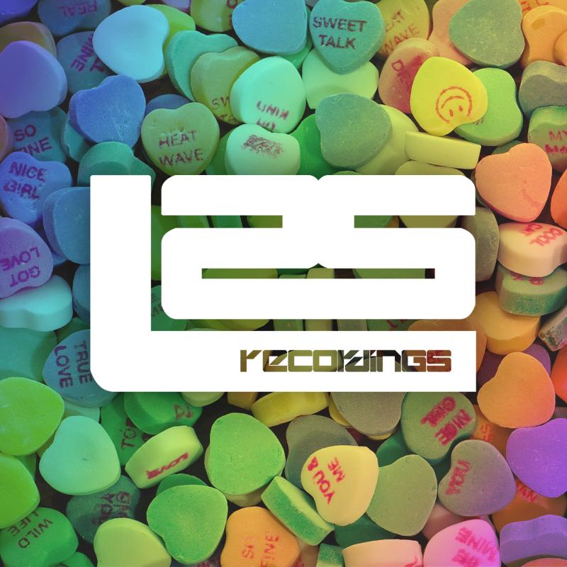 L2S033: Sentinels - Love Rhythm