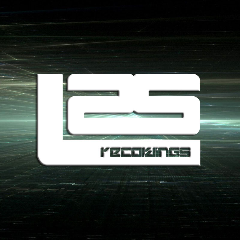L2S043: Genoc1de - Want You (Rush'd Remix)