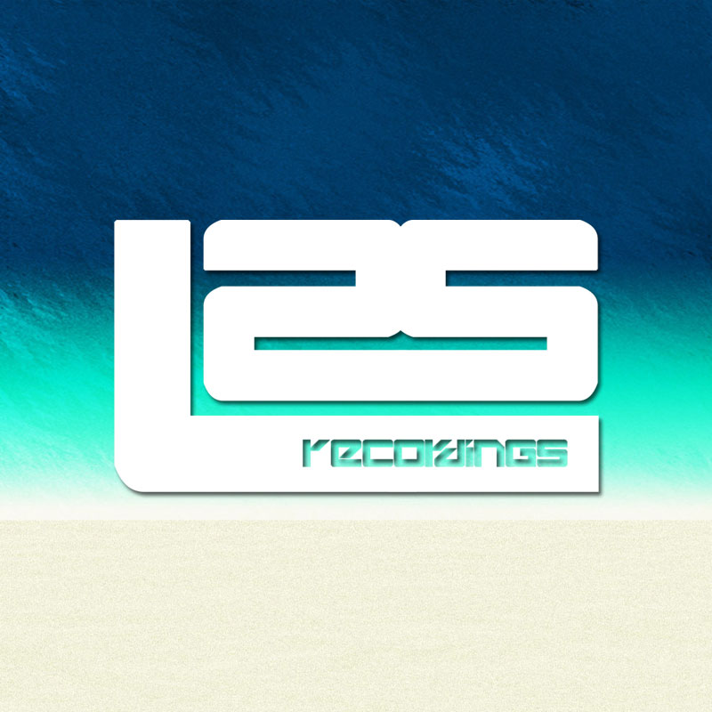 L2S046: Submerse & ReSketch - Get Away