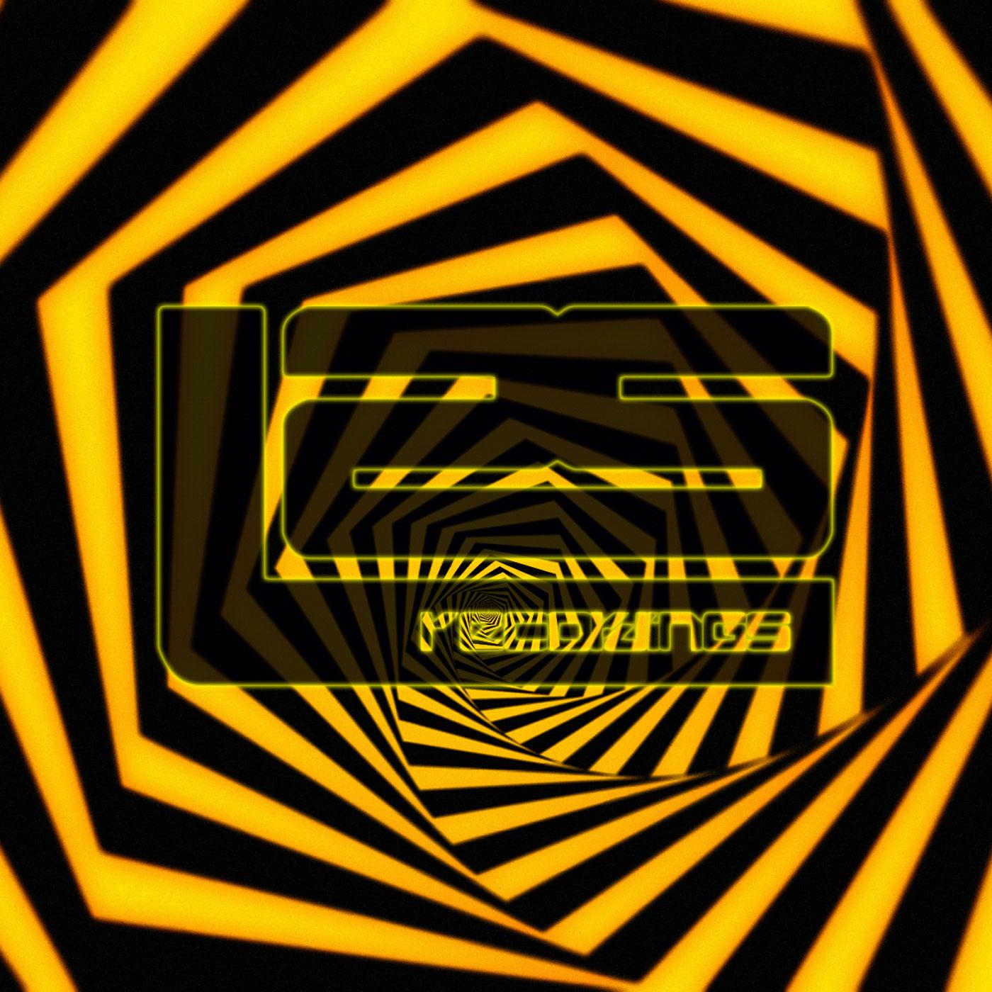 L2S081: Didz - Rum 4 Cover E.P