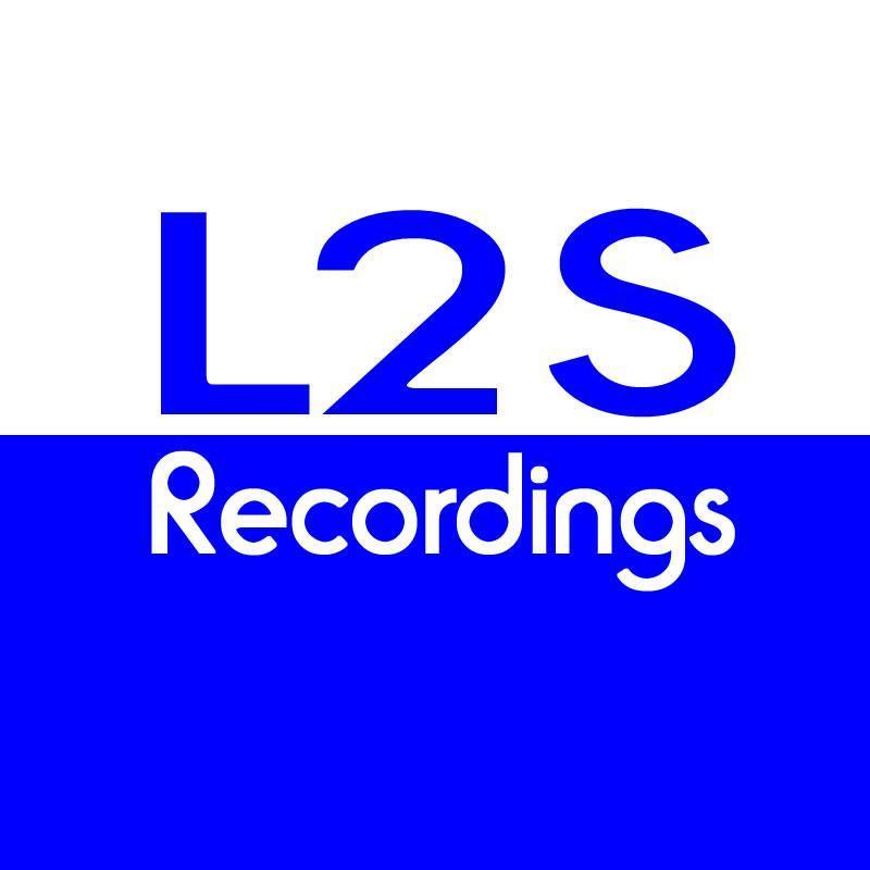 L2S003: M2J - Blue Tone