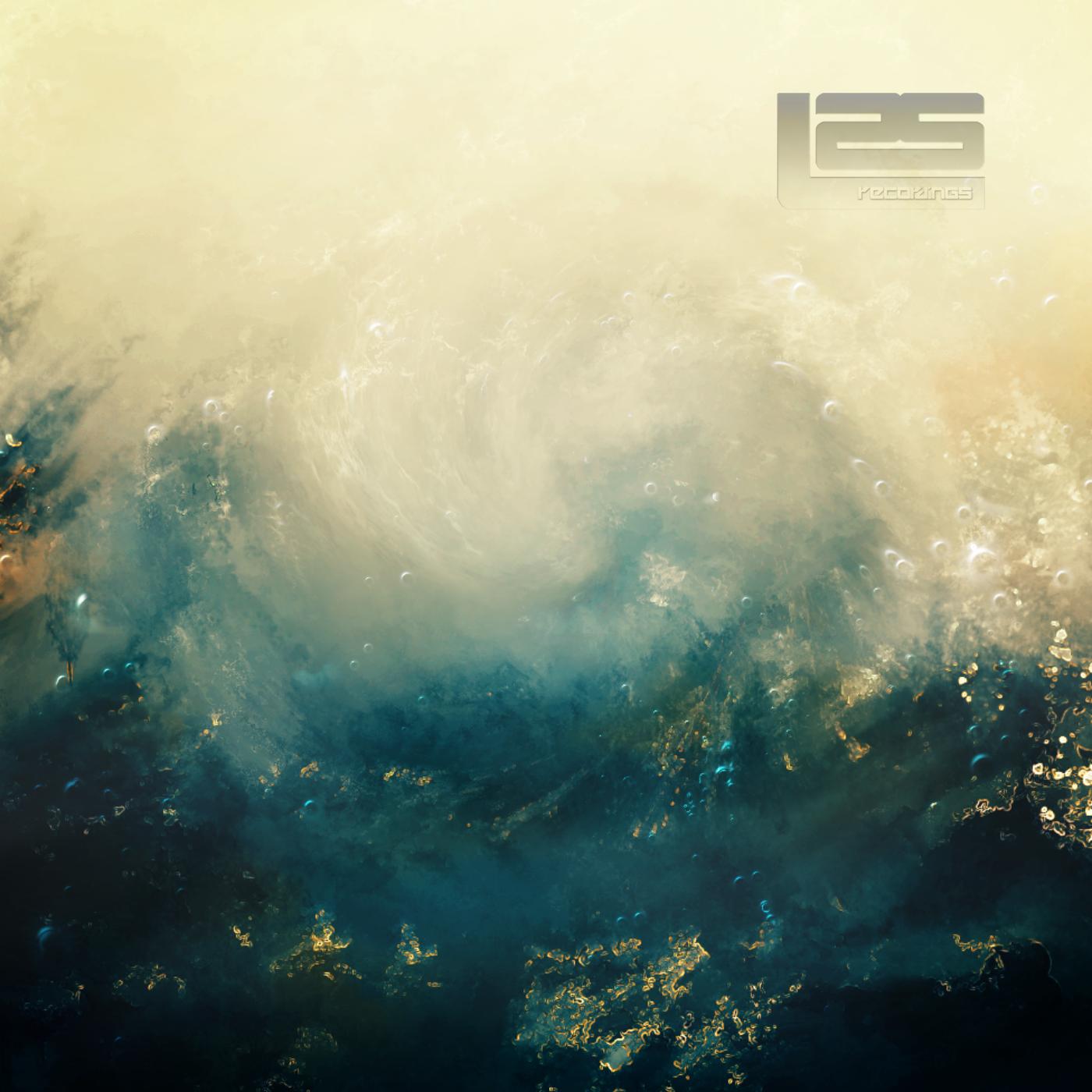 L2S104: Emissary - Leviathan