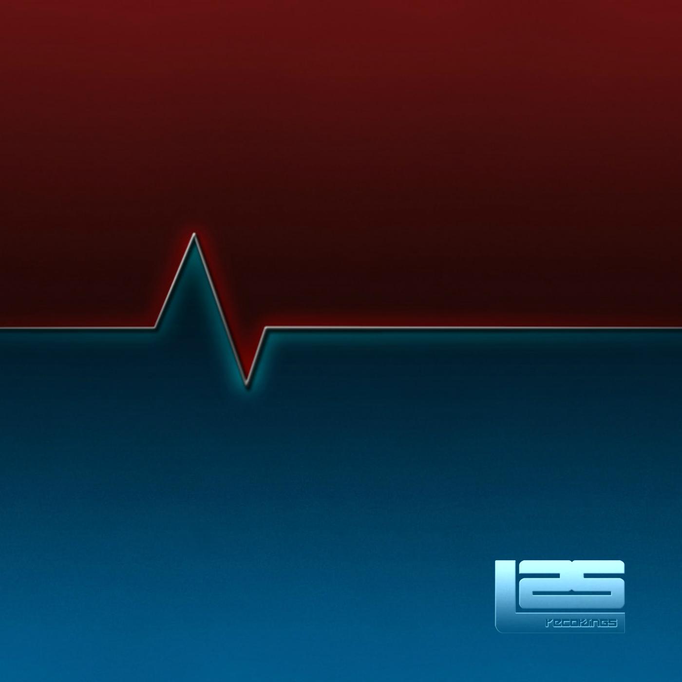 L2S107: HE3Dless - Nin-ya