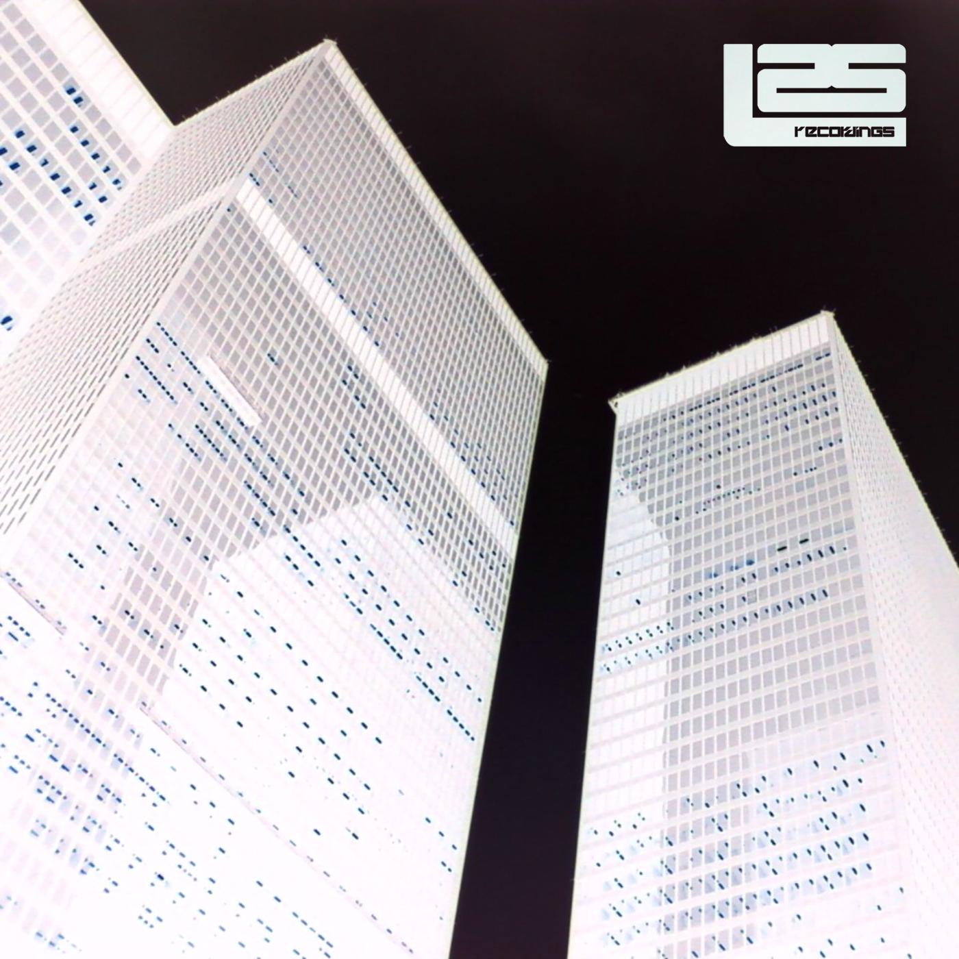 L2S133: Mokujin - DB6 EP